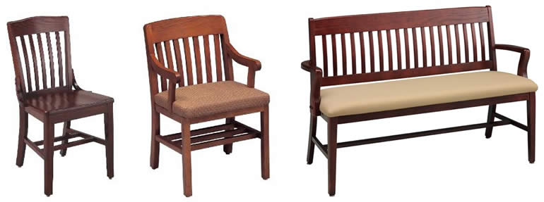 library chairs lounge furniture academic furnishings llc