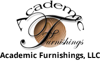 Academic Furnishings, LLC