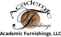 Academic Furnishings, LLC