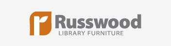 Russwood